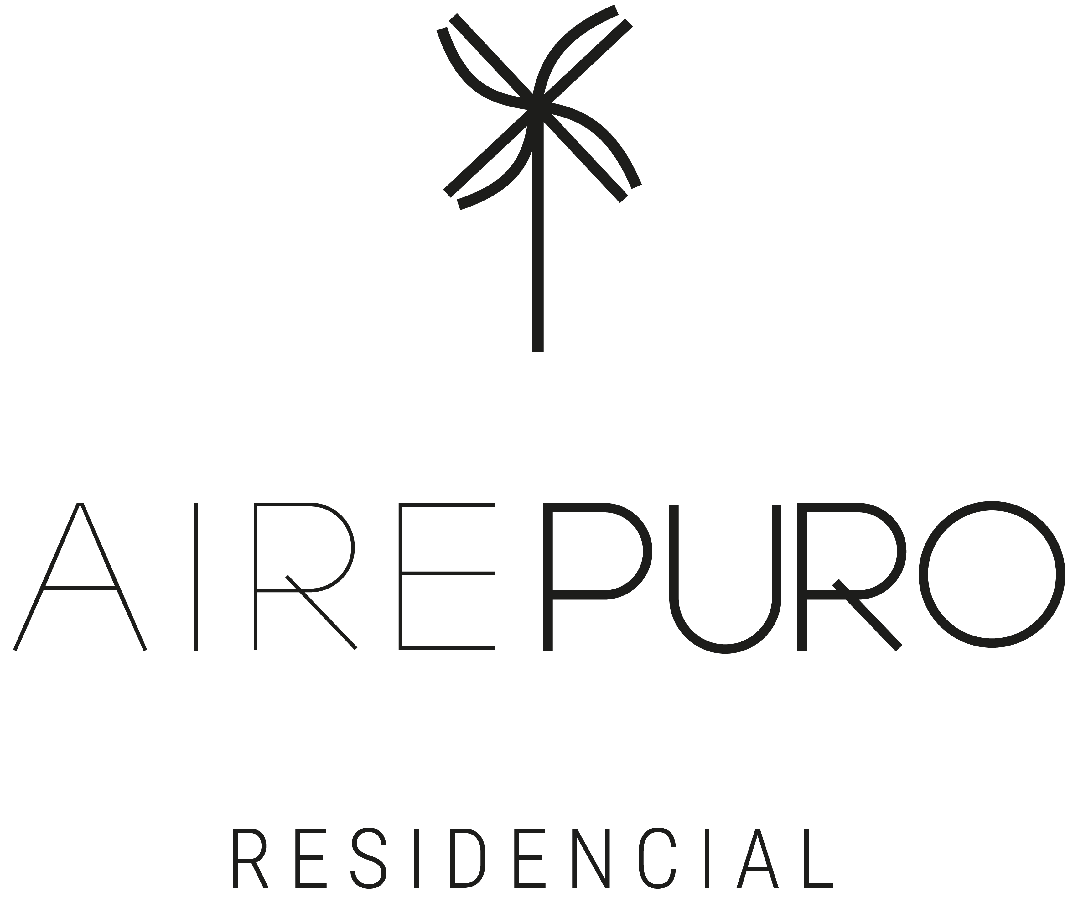 AirePuro Residencial