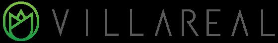 Logo de Villareal