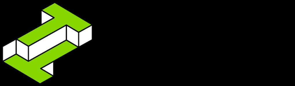 Logo de Teca Desarrollos