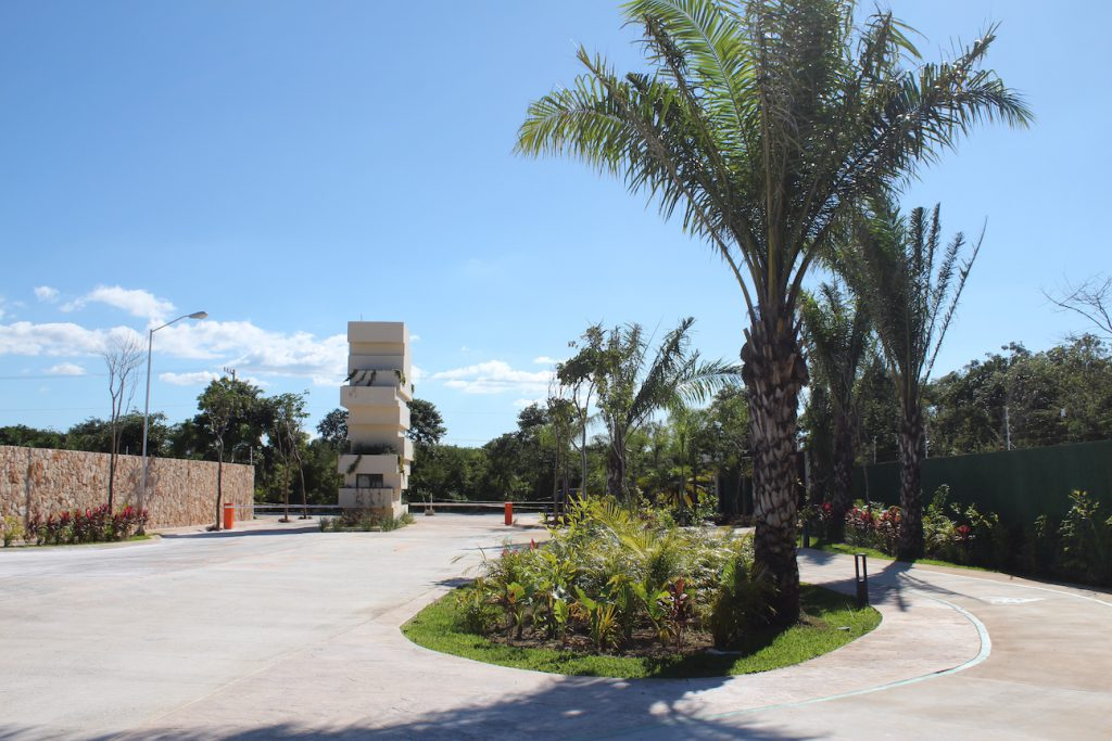 Zendera - Terrenos en Mérida